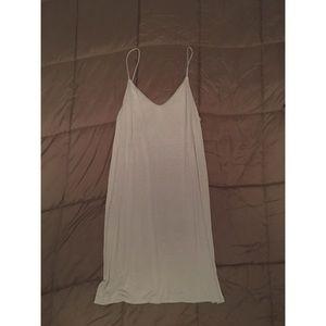 H&M Basics Dress